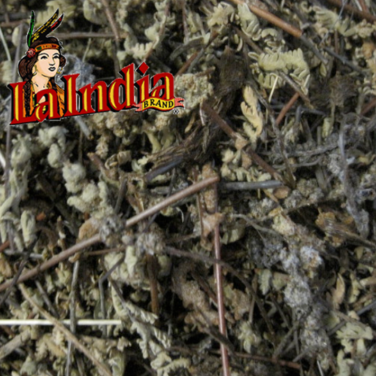 Calahuala
